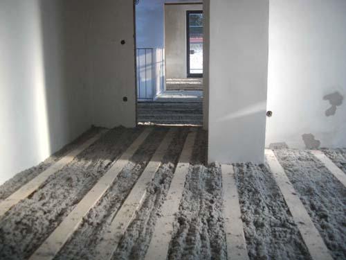 anbau2. Black Bedroom Furniture Sets. Home Design Ideas
