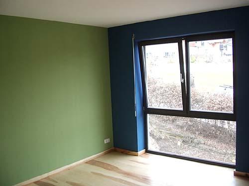 anbau. Black Bedroom Furniture Sets. Home Design Ideas